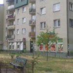 Odk_0812a