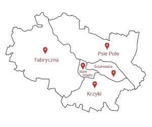 Zarządca nieruchomości Wrocław