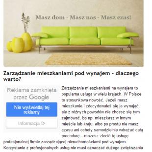 www.naursynowie.pl   2016.07