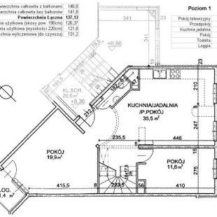 Plan Poziom1