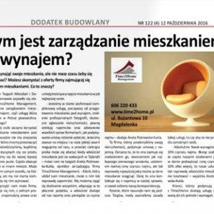 Przegląd Piaseczyński 2016 10 s. 11
