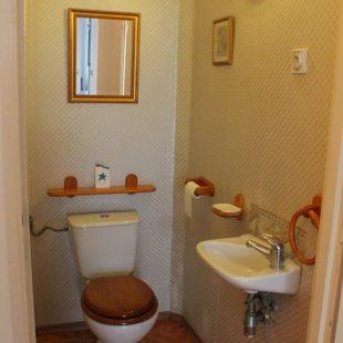 Z.Żmija_łazienka małe