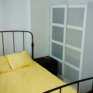 2. sypialnia2
