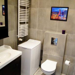 6. łazienka2