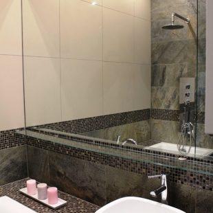 Giełdowa_łazienka1
