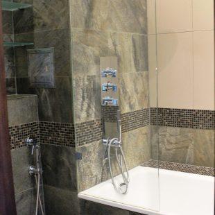Giełdowa_łazienka1a