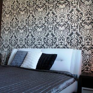 Giełdowa-sypialnia1