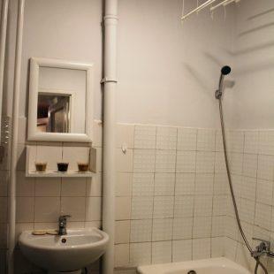 Okrąg-łazienka2_małe