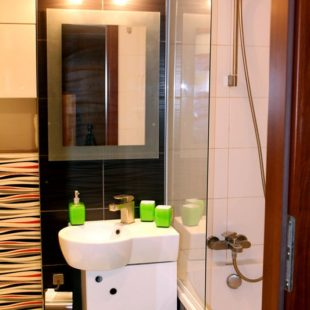 Anielewicza łazienka1