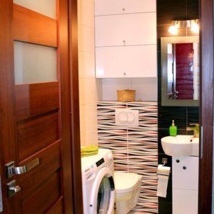 Anielewicza łazienka2