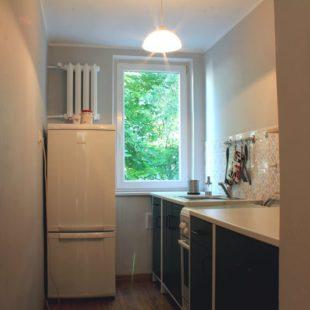 Anielewicza kuchnia2