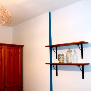 Anielewicza pokój niebieski3