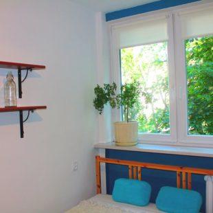 Anielewicza pokój niebieski4