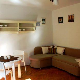 Anielewicza salon