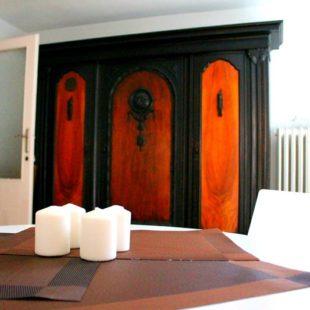 Anielewicza salon1