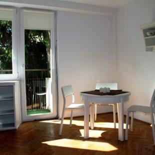 Anielewicza salon2