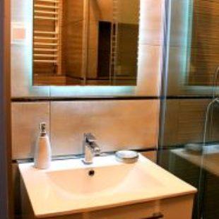 Kasprzaka łazienka1