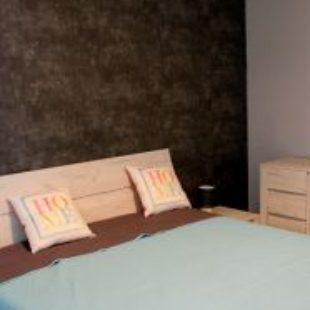 Kasprzaka sypialnia 1