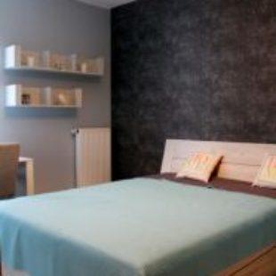 Kasprzaka sypialnia2