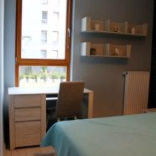 Kasprzaka sypialnia3