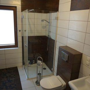 Niezapominajki_dom_łazienka_dół