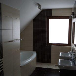 Niezapominajki_dom_łazienka_góra2