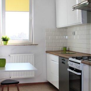 Dereniowa- kuchnia1