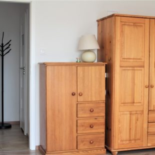 Dereniowa- pokój11