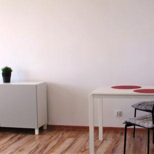 Dereniowa- pokój211