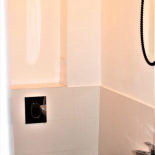 Turbinowa WC małe