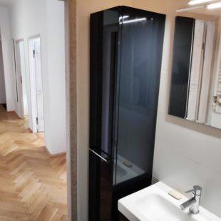 Turbinowa łazienka małe1