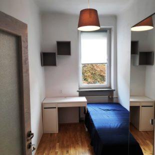 Turbinowa pokój2 małe1