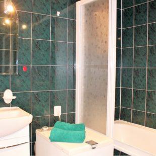 Żabińskiego – łazienka2_małe