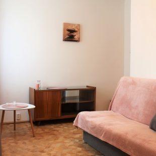 Żabińskiego – pokój szary2_małe