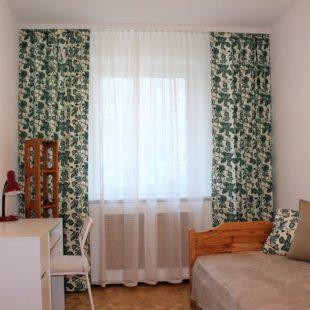 Żabińskiego – pokój zielony2_małe