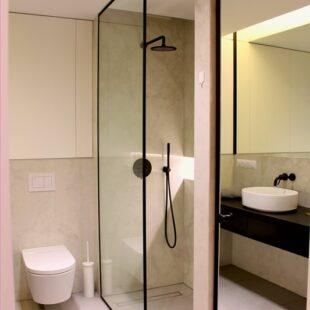 Al Rzeczypospolitej łazienka 1 małe