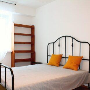 Zagórna sypialnia 1 małe