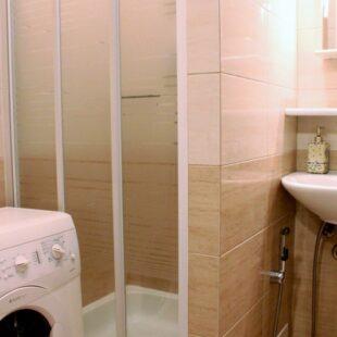 Dubois łazienka1 małe