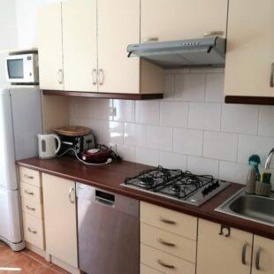 Dubois kuchnia1 małe