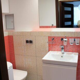 Urbanistów- łazienka1 małe