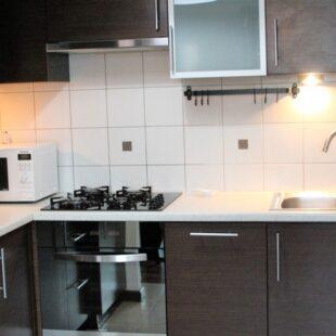 Urbanistów- kuchnia2 małe