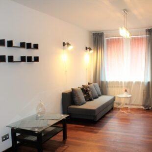 Urbanistów- salon1 małe