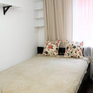 Urbanistów- sypialnia1 małe